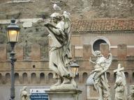 Rome 21